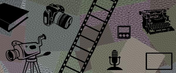 Medios de Comunicación Comedores Compulsivos Anónimos