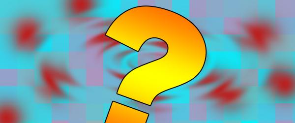 Preguntas OA