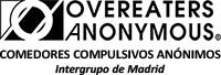 Comedores Compulsivos Anónimos, OA | Intergrupo de Madrid