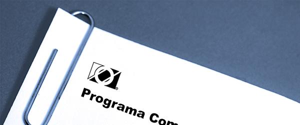 Programa OA