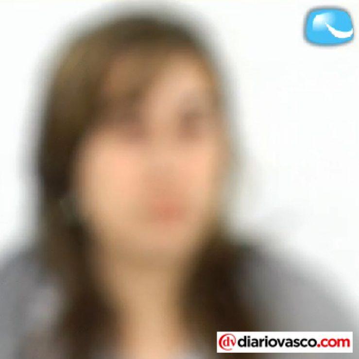 """Cuando COMER es una DROGA – Artículo de """"El Diario Vasco"""""""