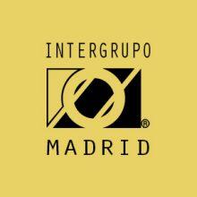 Reunión de Intergrupo en las Tablas el 18 de Junio