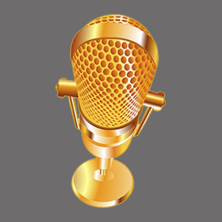 Testimonio por Radio en Las tardes del Ciudadano García (Radio Nacional)