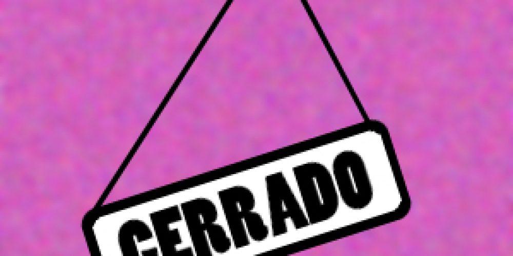 Sobrepeso   Comedores Compulsivos Anónimos, OA   Intergrupo de ...