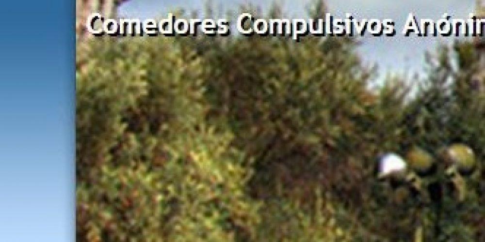 Información Pública | Comedores Compulsivos Anónimos, OA ...