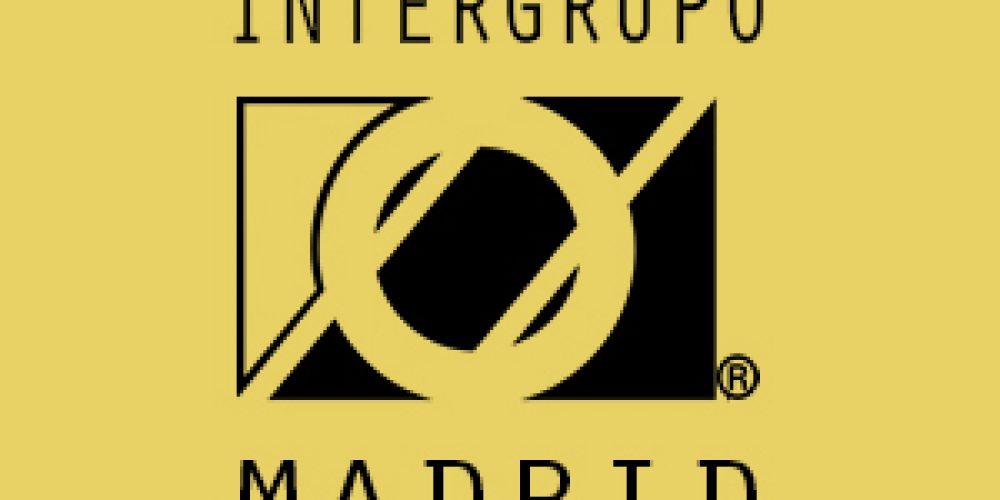 Madrid | Comedores Compulsivos Anónimos, OA | Intergrupo de Madrid ...