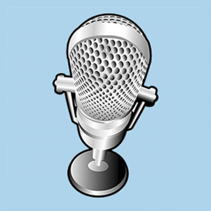 En primera persona – La invisible realidad de los comedores compulsivos (Entrevista en RNE a miembros OA de Málaga)