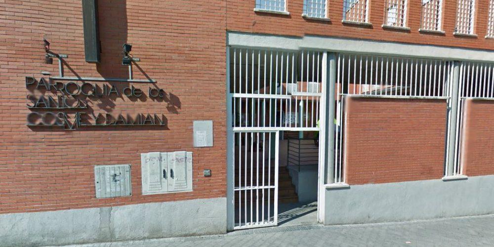 Madrid | Comedores Compulsivos Anónimos, OA | Intergrupo de ...