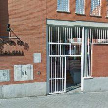Próximo taller de Recaídas en Vallecas