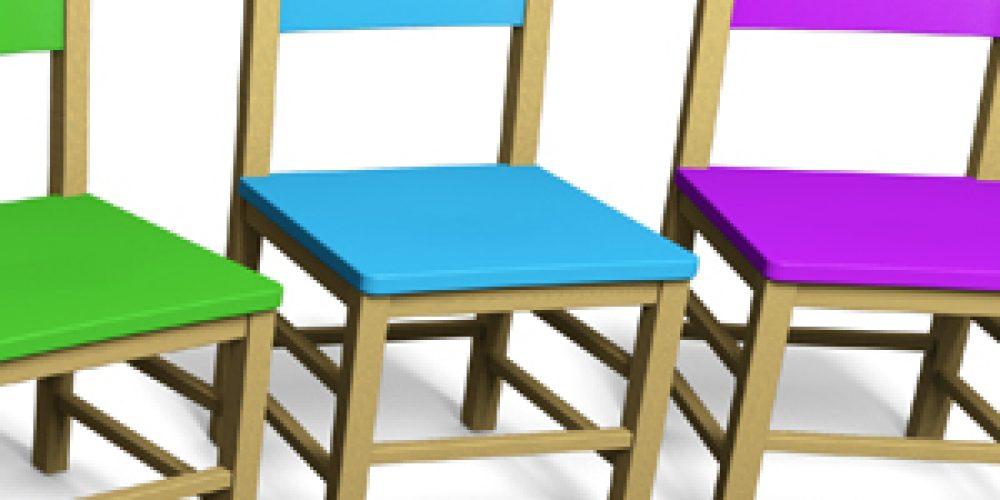 reuniones | Comedores Compulsivos Anónimos, OA | Intergrupo ...